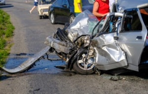 wrongful death claim after fatal florida crash