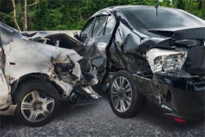 fatal car accident in florida