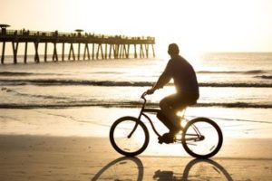 Florida bicycle laws