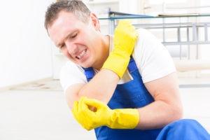 personal injury faqs