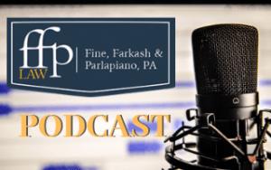 Fine, Farkash & Parlapiano Podcast